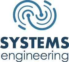 Logo for Systems Engineering