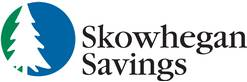Skowhegan Savings Bank