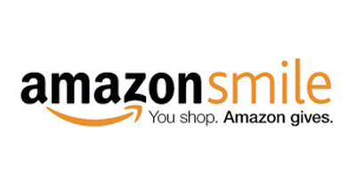 Amazon Smile Display Image